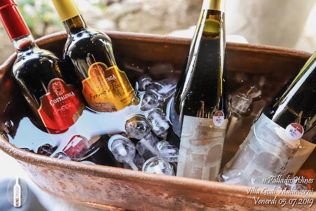 foto Evento Wine Embassy – Palladio Wines 05.07.2019 – 27