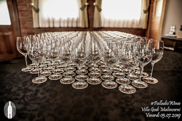 foto Evento Wine Embassy – Palladio Wines 05.07.2019 – 28