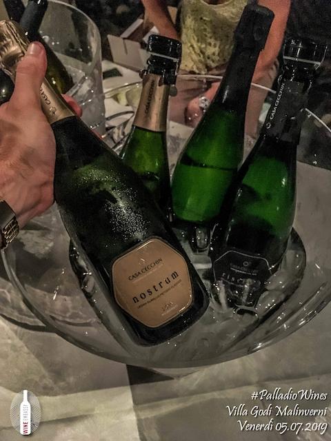foto Evento Wine Embassy – Palladio Wines 05.07.2019 – 3