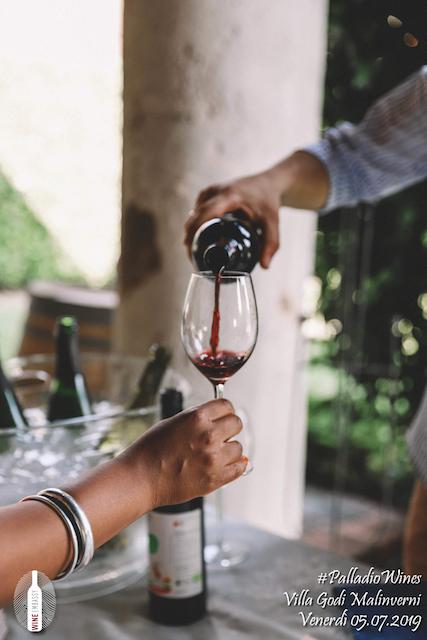 foto Evento Wine Embassy – Palladio Wines 05.07.2019 – 30
