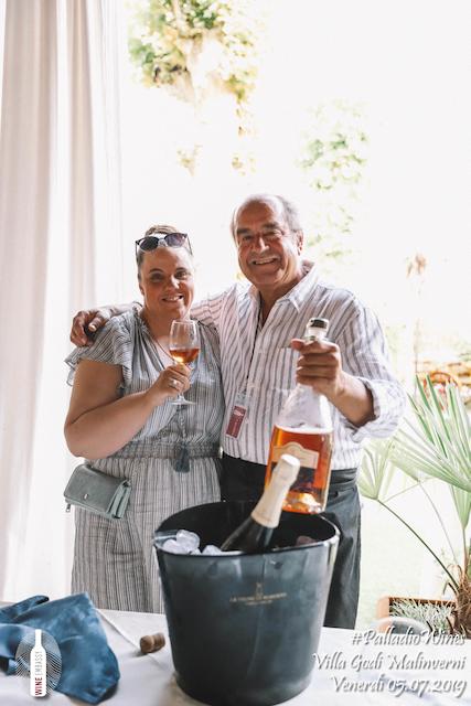 foto Evento Wine Embassy – Palladio Wines 05.07.2019 – 32