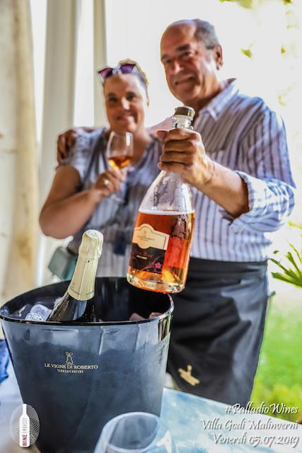 foto Evento Wine Embassy – Palladio Wines 05.07.2019 – 33