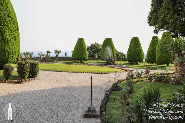 foto Evento Wine Embassy – Palladio Wines 05.07.2019 – 36