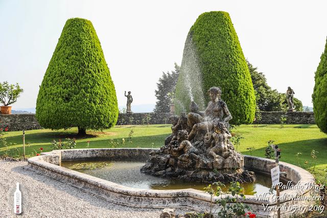foto Evento Wine Embassy – Palladio Wines 05.07.2019 – 37