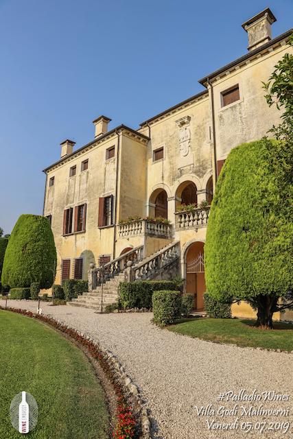 foto Evento Wine Embassy – Palladio Wines 05.07.2019 – 39