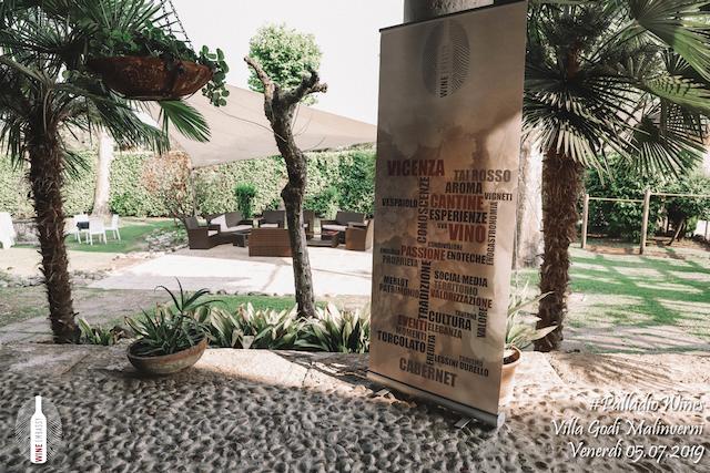 foto Evento Wine Embassy – Palladio Wines 05.07.2019 – 40