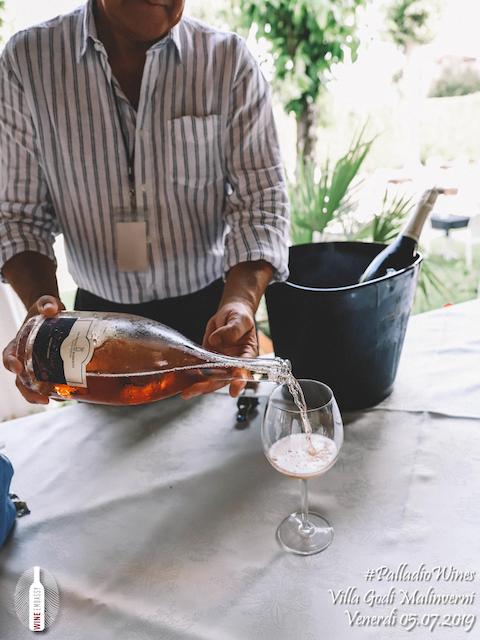 foto Evento Wine Embassy – Palladio Wines 05.07.2019 – 41