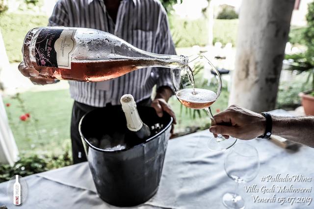 foto Evento Wine Embassy – Palladio Wines 05.07.2019 – 43