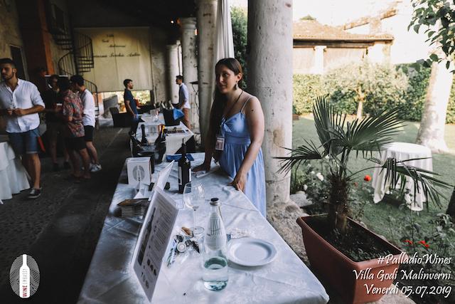 foto Evento Wine Embassy – Palladio Wines 05.07.2019 – 46