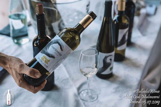 foto Evento Wine Embassy – Palladio Wines 05.07.2019 – 48