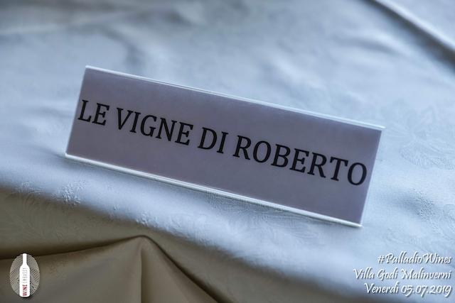 foto Evento Wine Embassy – Palladio Wines 05.07.2019 – 54