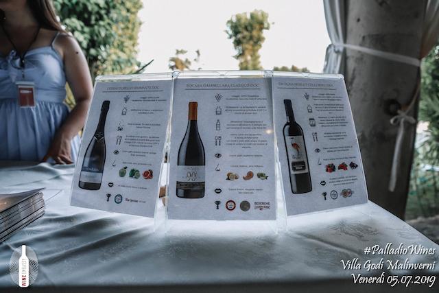 foto Evento Wine Embassy – Palladio Wines 05.07.2019 – 55