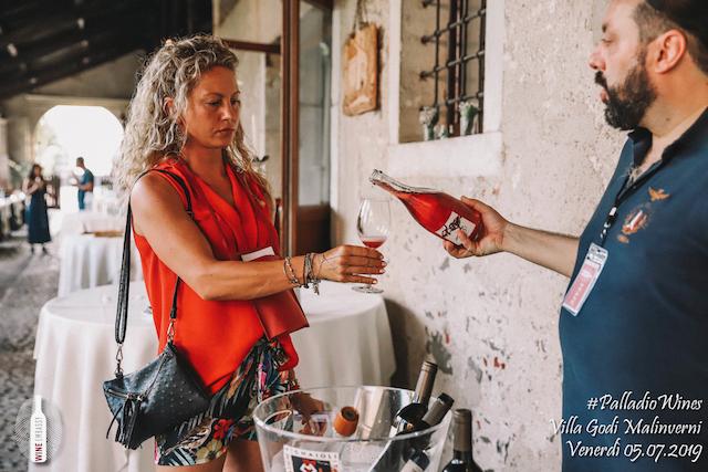 foto Evento Wine Embassy – Palladio Wines 05.07.2019 – 57