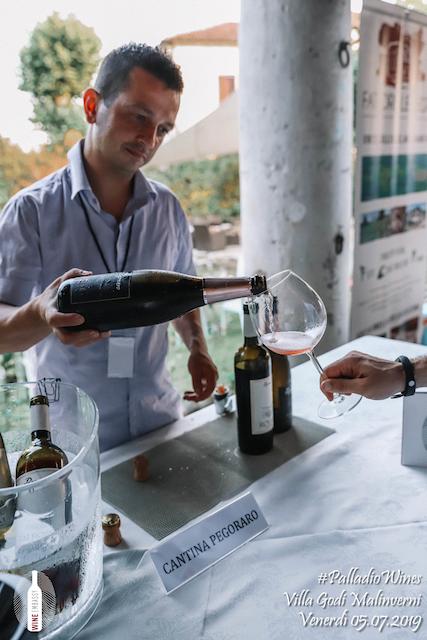 foto Evento Wine Embassy – Palladio Wines 05.07.2019 – 58
