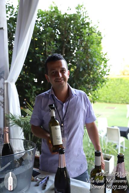 foto Evento Wine Embassy – Palladio Wines 05.07.2019 – 59