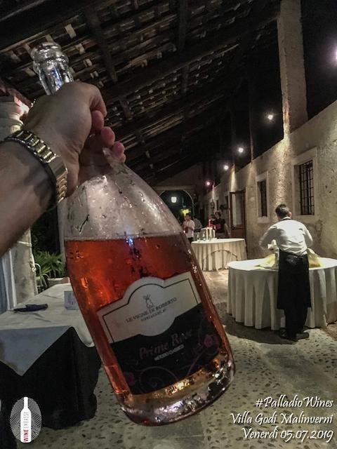 foto Evento Wine Embassy – Palladio Wines 05.07.2019 – 6