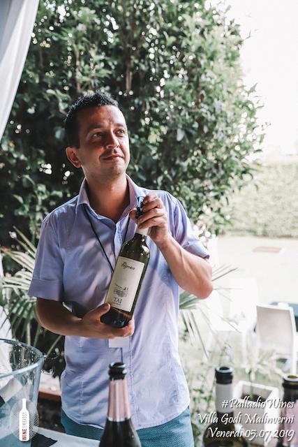 foto Evento Wine Embassy – Palladio Wines 05.07.2019 – 60