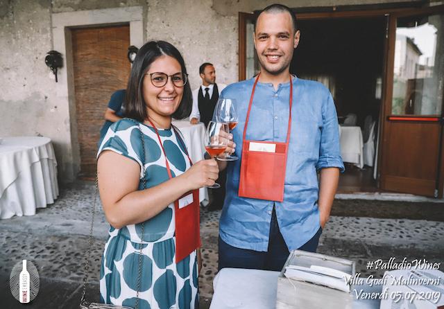 foto Evento Wine Embassy – Palladio Wines 05.07.2019 – 61