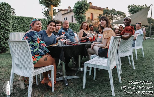 foto Evento Wine Embassy – Palladio Wines 05.07.2019 – 62
