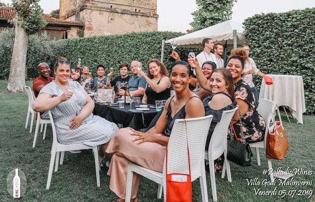 foto Evento Wine Embassy – Palladio Wines 05.07.2019 – 63