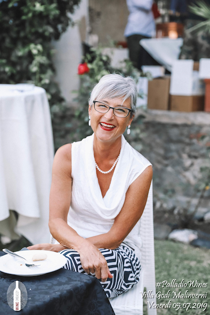 foto Evento Wine Embassy – Palladio Wines 05.07.2019 – 68