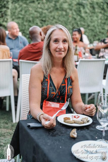 foto Evento Wine Embassy – Palladio Wines 05.07.2019 – 69