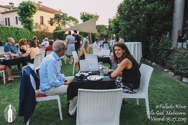foto Evento Wine Embassy – Palladio Wines 05.07.2019 – 70