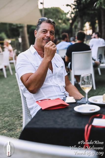 foto Evento Wine Embassy – Palladio Wines 05.07.2019 – 71