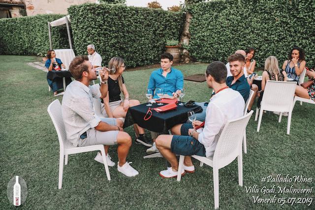 foto Evento Wine Embassy – Palladio Wines 05.07.2019 – 72