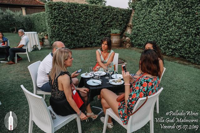 foto Evento Wine Embassy – Palladio Wines 05.07.2019 – 73