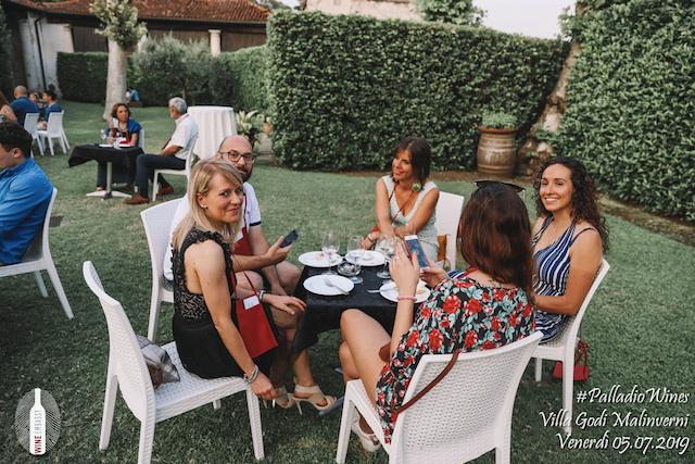 foto Evento Wine Embassy – Palladio Wines 05.07.2019 – 74