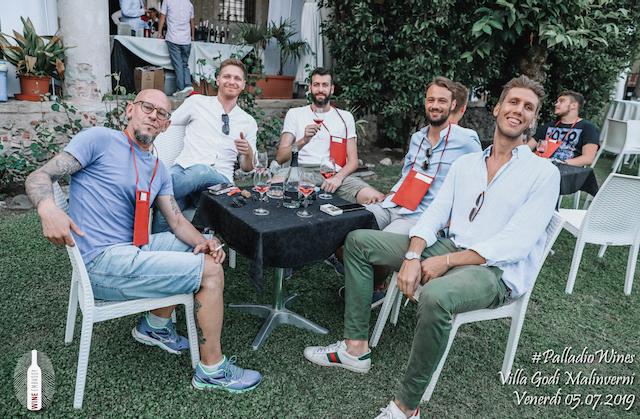 foto Evento Wine Embassy – Palladio Wines 05.07.2019 – 76
