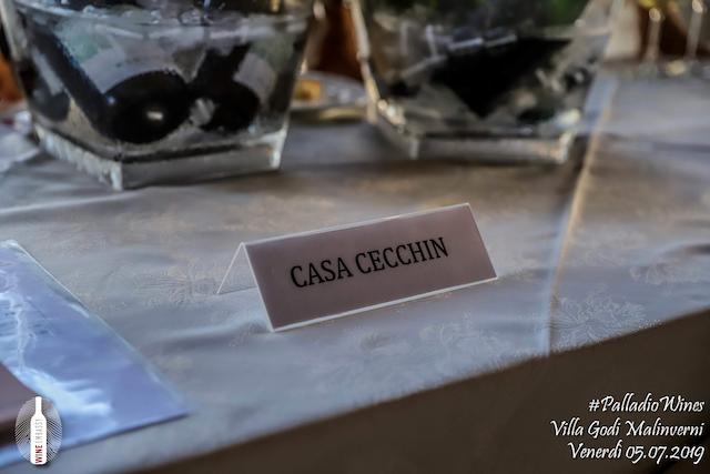 foto Evento Wine Embassy – Palladio Wines 05.07.2019 – 78
