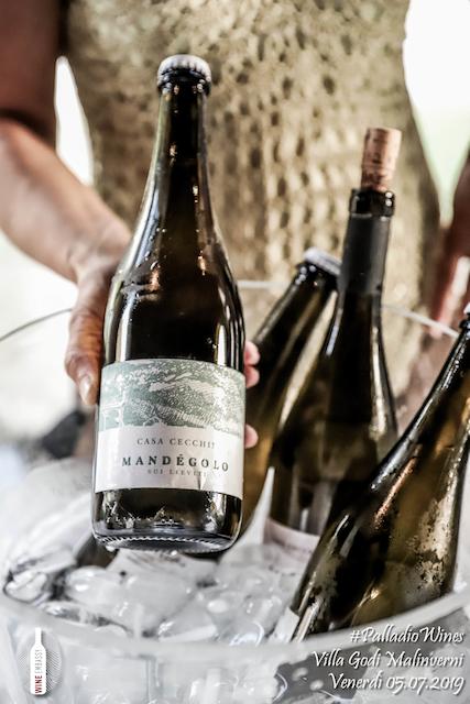 foto Evento Wine Embassy – Palladio Wines 05.07.2019 – 79