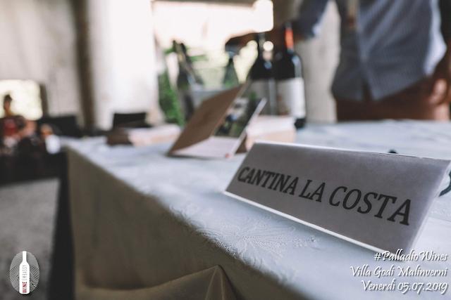 foto Evento Wine Embassy – Palladio Wines 05.07.2019 – 8