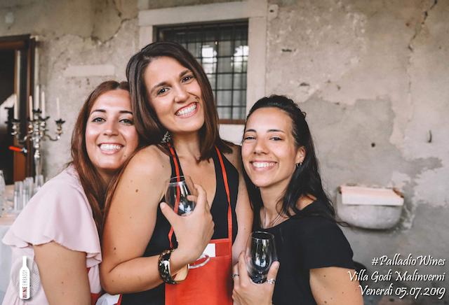 foto Evento Wine Embassy – Palladio Wines 05.07.2019 – 81