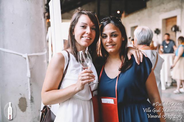 foto Evento Wine Embassy – Palladio Wines 05.07.2019 – 82