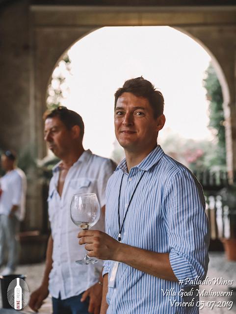 foto Evento Wine Embassy – Palladio Wines 05.07.2019 – 83