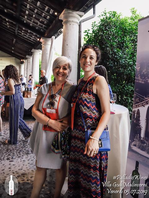 foto Evento Wine Embassy – Palladio Wines 05.07.2019 – 84