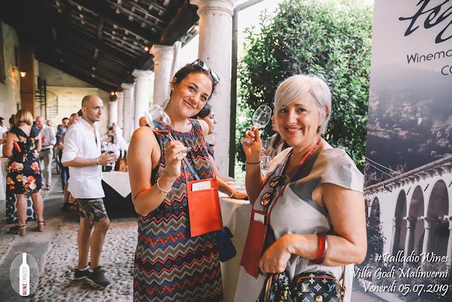 foto Evento Wine Embassy – Palladio Wines 05.07.2019 – 85