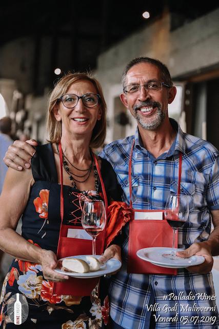 foto Evento Wine Embassy – Palladio Wines 05.07.2019 – 87