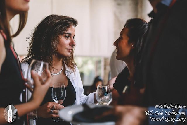 foto Evento Wine Embassy – Palladio Wines 05.07.2019 – 88