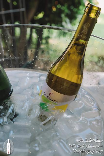 foto Evento Wine Embassy – Palladio Wines 05.07.2019 – 9