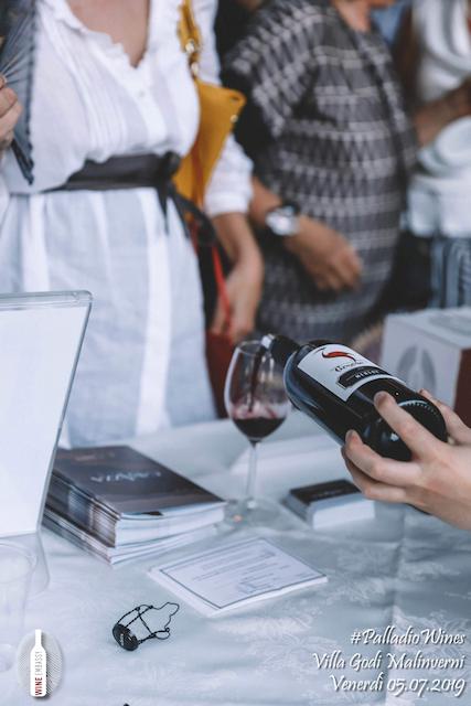 foto Evento Wine Embassy – Palladio Wines 05.07.2019 – 91