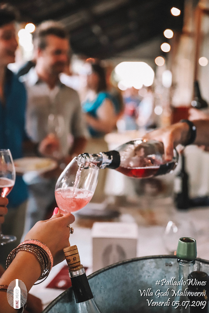 foto Evento Wine Embassy – Palladio Wines 05.07.2019 – 94