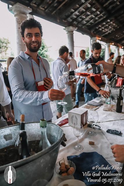 foto Evento Wine Embassy – Palladio Wines 05.07.2019 – 96