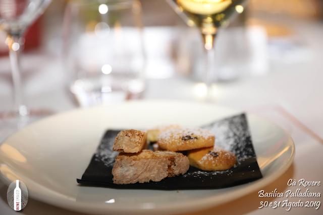foto Evento Wine Embassy – Ca Rovere @ Basilica Palladiana 30:31.08.2019 72