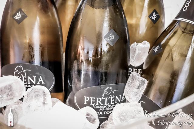 foto Evento Wine Embassy – Vendemmia @ Col Dovigo 14.09.2019 106