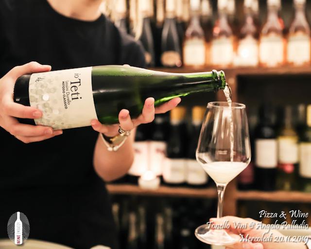 foto Evento Wine Embassy – foto Evento Wine Embassy – Pizza e Vino con Tonello Wines 20.11.2019 – 13