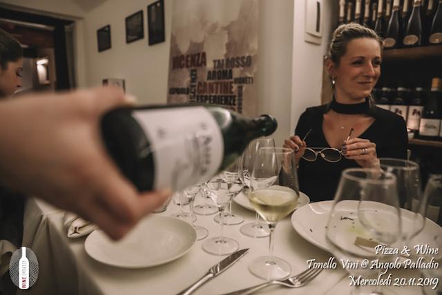foto Evento Wine Embassy – foto Evento Wine Embassy – Pizza e Vino con Tonello Wines 20.11.2019 – 14